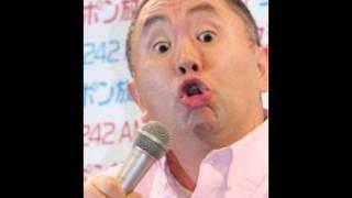 長澤まさみ Sweet Hertz 2011年10月23日/ゲスト・松村邦洋 2/2