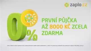 krátkodobé půjčky české budějovice ceník
