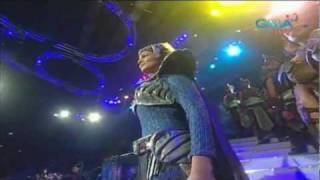 GMA At 60: GMA Telebabad 1/2
