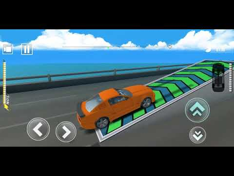 car games that teach you how to drive