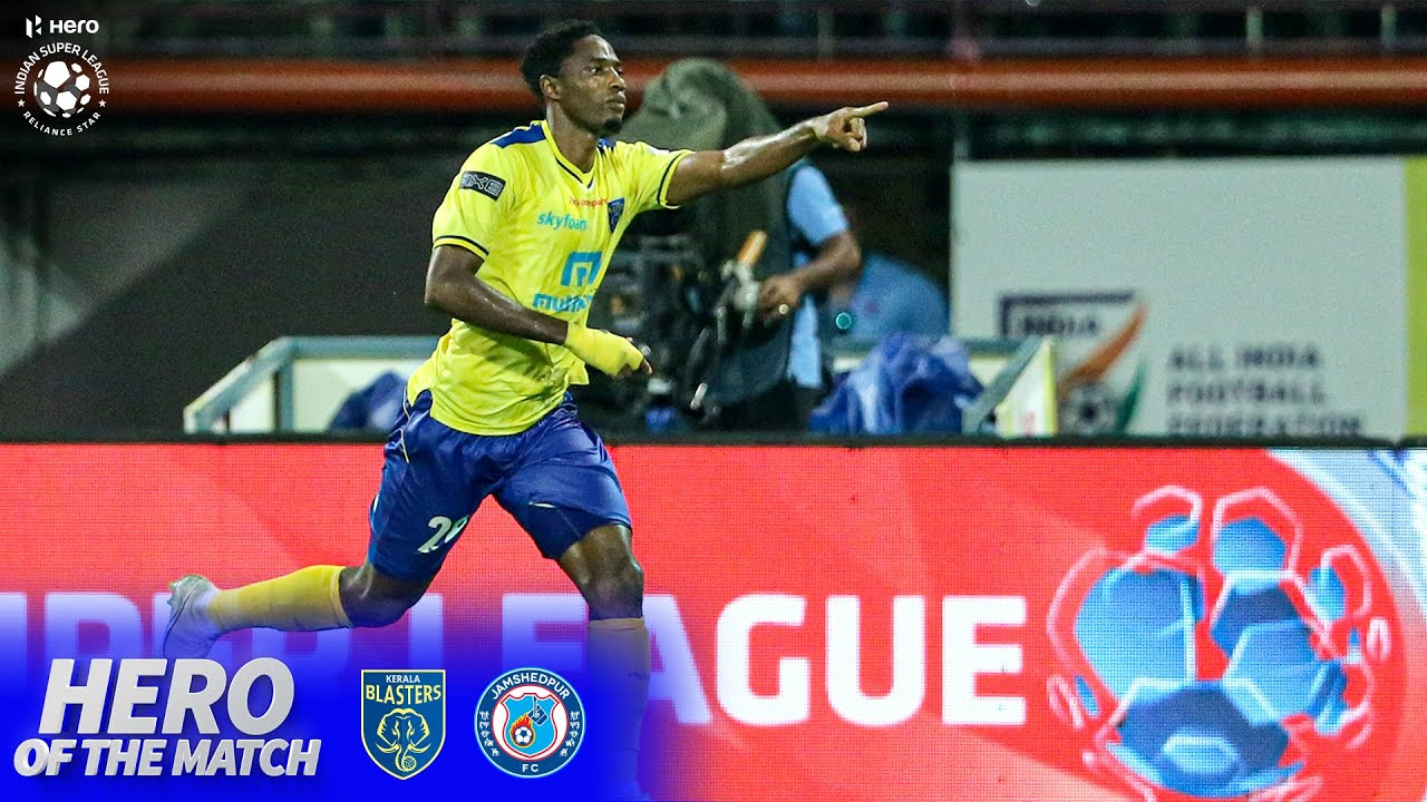 """Résultat de recherche d'images pour """"Messi bouli Kerala Blasters"""""""