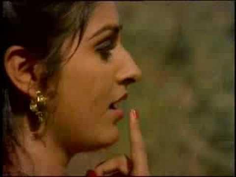 Chandni Raat Mein (Dil e Nadan)