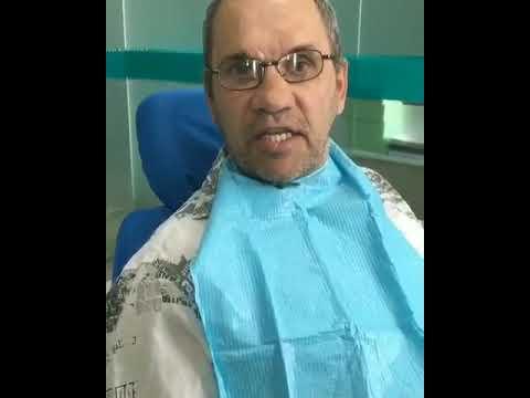 Отзывы стоматология в Китае Хэйхэ. Лечение зубов в Хэйхэ Китай. Биробиджан