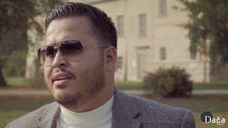 Daca Stanojevic - Zasto Sve Sto Je Lepo Ima Kraj(Official Video)4K 2018