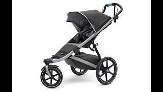 Jual Beli Stroller 4moms Origami Online Terlengkap - Tanpa Merek ...   180x320