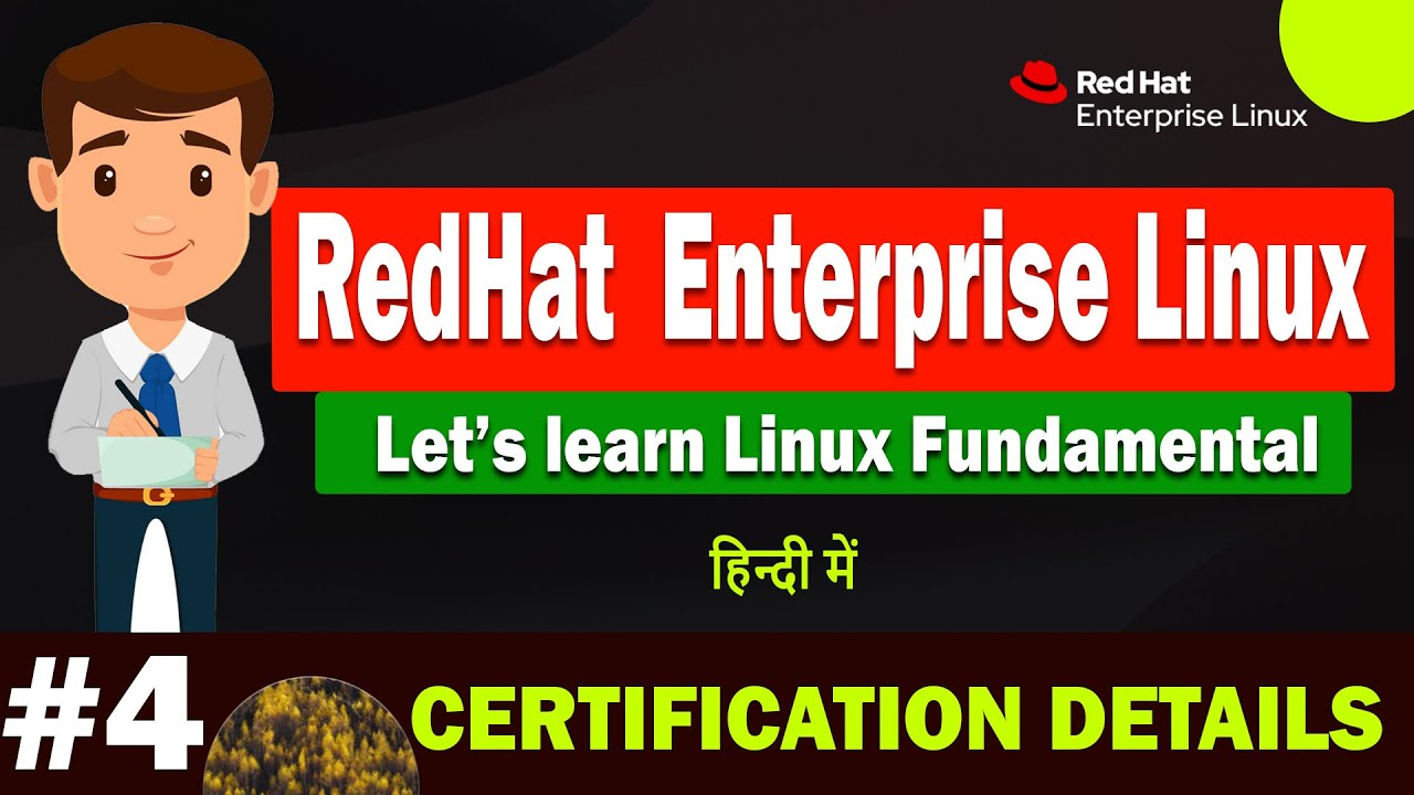 Linux in hindi introduction about redhat certification in hindi linux in hindi introduction about redhat certification in hindi xflitez Images