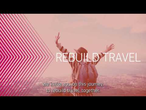 Rebuild Travel