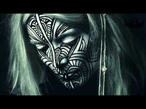Fever Ray - I'm Not Done (R/D's Just Beginning Remix) mp3