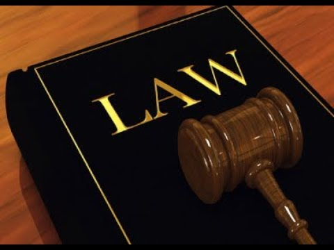 Attorneys at Law in Pretoria and Polokwane
