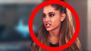 Nach diesem Video wirst du Ariana Grande HASSEN!