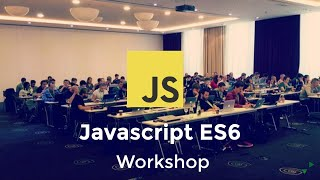 Screencast  for Understanding  JavaScript ES5 ES6/7