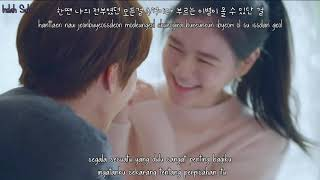 K.Will - Those Days [INDO SUB] (Indah Subs)