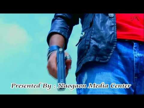 Bolona Ekbar Music Video By Imran & Nancy HD 720p