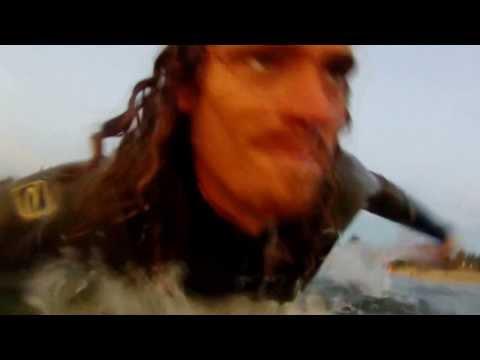 surf reggae