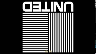 Hillsong United - Prince of Peace (Audio)