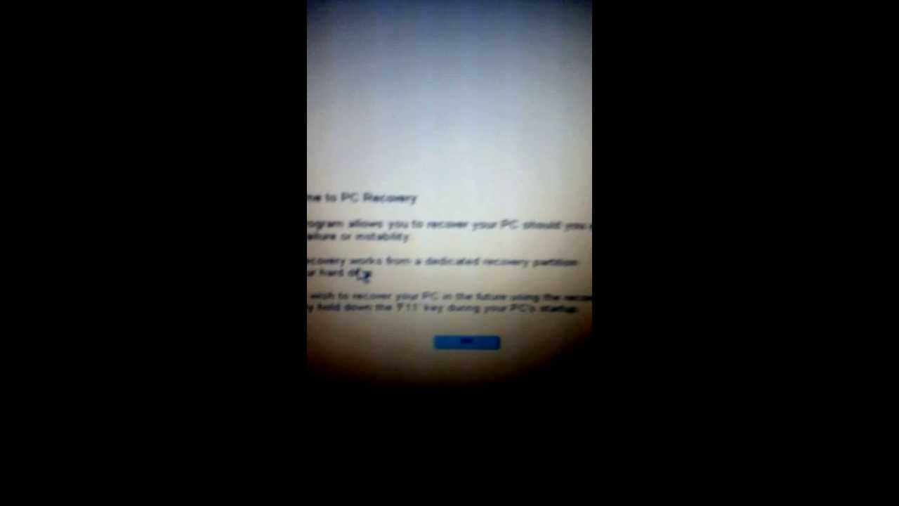 how to add memory to compaq presario laptop