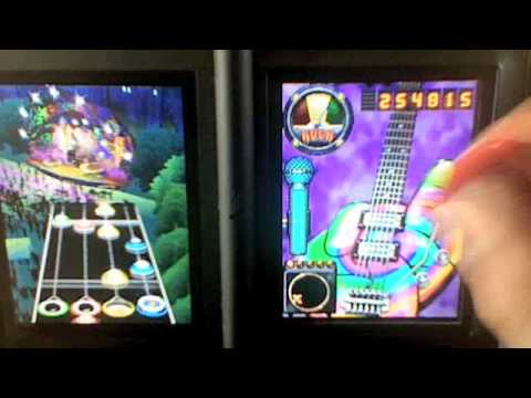 87 rows· guitar hero world tour is the fourth major release in the guitar hero series of music. Sweet Home Alabama Expert Guitar Hero On Tour Decades Youtube