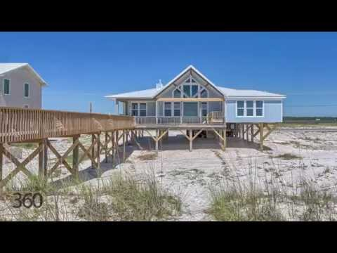 Gulf Shores Vacation Rental Home - Meyer Vacation Rentals