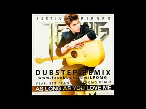 as long as you love me mp3 free download