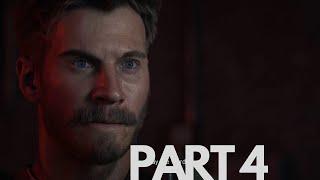 Call of Duty: Modern Warfare Ending Part 4 | Ryzen 5 2600 + RX 570
