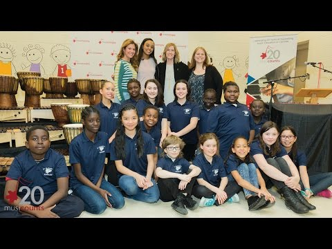 musicounts-&-ruth-b.-surprise-students-with-10k-in-instruments
