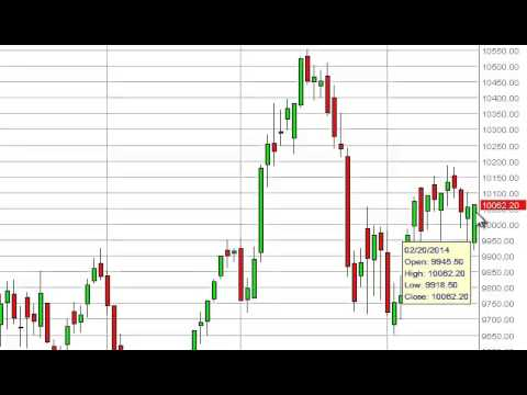 IBEX 35 Technical Analysis for February 21, 2014 by FXEmpire.com