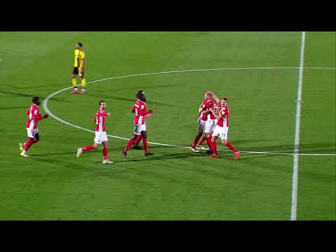 Burton Morecambe Goals And Highlights