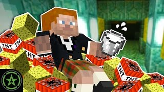 Let's Play Minecraft – Episode 240 - Pest Control(Ryan, can you fast forward me a video? Ryan, can you fast forward me an ocean monument? Ryan, can you fast forward me a bucket of milk? Ryan, can you fast ..., 2016-12-30T15:00:03.000Z)