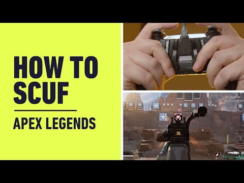Game Guides Archives | Scuf Gaming