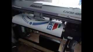 Широкоформатная печать в Берёзе, Ивацевичах(, 2013-07-31T16:14:42.000Z)