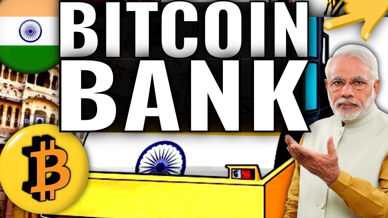 bitcoin diegimas