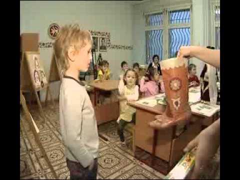 московские татарки знакомства