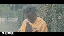 Nutty O - Bless My Hustle (Official Video)