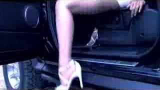 Car Academy Voiture de luxe Fun et Top Models