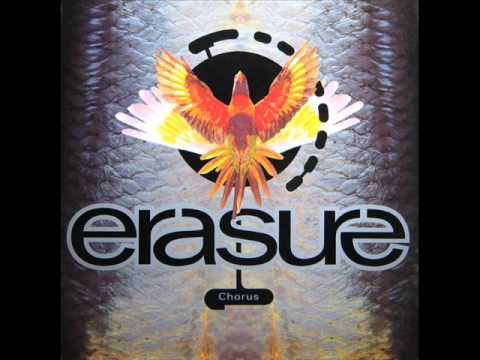Erasure - Chorus (Pure Trance Mix)