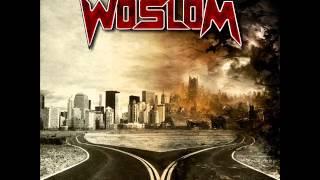 Woslom - Purgatory