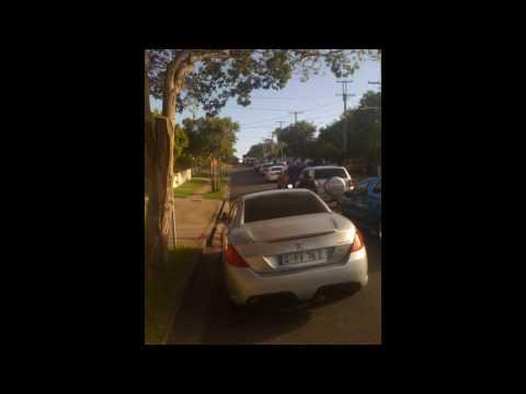 Brisbane City Council Shame.wmv