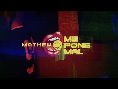 Mathew - Me