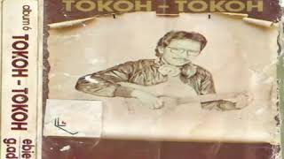 Gambar cover 1982 Full Album Ebiet G Ade