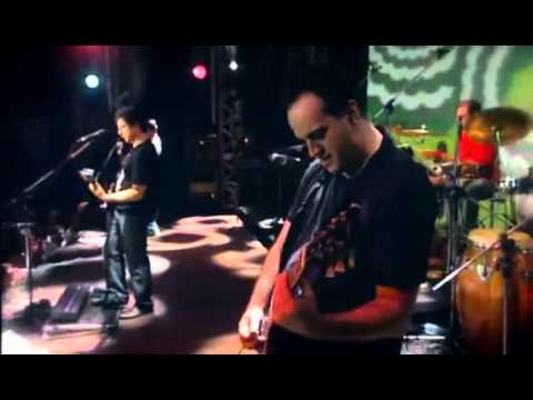 BARAO VERMELHO MTV CD BAIXAR BALADA