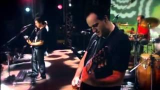 Baixar Show DVD Completo - Barão Vermelho - MTV Ao Vivo (@Heitoor03)