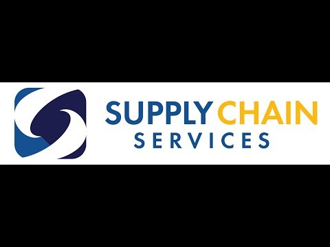 Locus Robotics Warehouse Automation Domain Expertise with Supply Chain Services