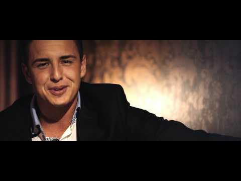 Sós Fecó & Hencsy- Csúcs vagy baby / OFFICIAL MUSIC VIDEO/