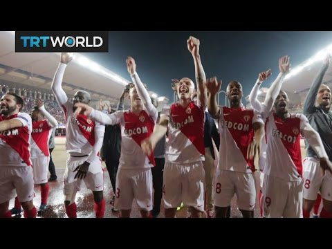 Beyond The Game: CAF Elections and the Champions League