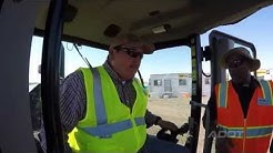 ADOT Heavy Equipment Training (July 2015)
