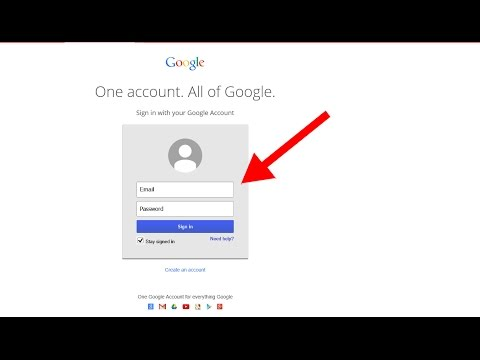 Gmail Account Email And Password List Extract Email