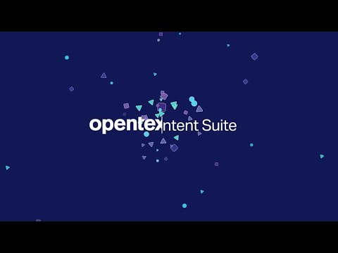 Connect content to your digital business with OpenText Content Suite