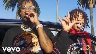 [3.14 MB] Rich The Kid - Early Morning Trappin ft. Trippie Redd