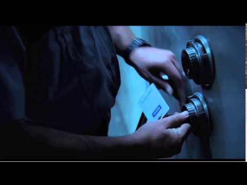 ver De-mentes criminales (Masterminds) Trailer Oficial HD