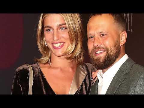 Моя тайна!: Нино Нинидзе воссоединилась с бывшим мужем